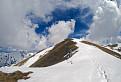 chodnik do oblakov / 1.0263