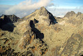 Beautiful High Tatras II. / 1.0435