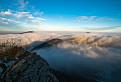 Zo severovýchodného vrcholu Vysokej / 1.0278