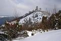 Čachtický hrad / 1.7826