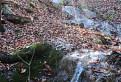 Vodopád v Kremničke / 1.2857