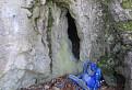 Jaskyňa pod Bielou skalou / 1.0000