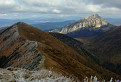 Výhľad z južného vrcholu Stien / 1.1765