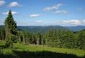 Hlboké lesy Rudohoria / 1.0000