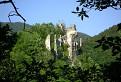 Starý hrad (Varín) / 1.8095