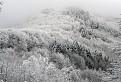Cestou na Inovec / 1.0909