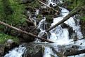 Rohacsky vodopad / 1.6875
