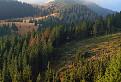 Sklaná Alpa