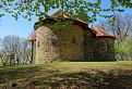 Kaplnka sv. Margity