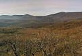 Z kopca Driny (483m) / 1.0526