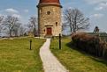 Rotunda svätého Juraja v Skalici / 1.0000