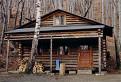 Severný Yukon / 1.2000