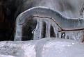 V kráľovstve ľadu / 1.0938