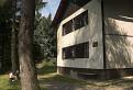 Chata Inovec / 1.0000