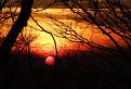 Keď slnko ide spať... / 1.1111