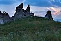 Večer na Sklabinskom hrade II.