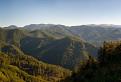 Ticho starých hôr