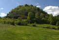Košecký hrad / 1.0833