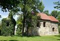 Kostol v Kline nad Bodrogom / 1.0000