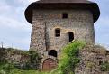 Valcová veža