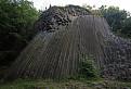 Kamenný vodopád pod Šomoškou / 1.0000