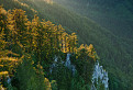 Hrdzavá dolina / 1.0400