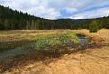 Veľké Osturnianske jazero / 1.0417