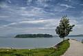 Slanický ostrov umenia / 1.1304