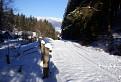 Cesta do doliny
