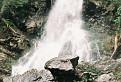 Roháčsky vodopád / 1.4375