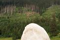 Stolová hora / 1.0952