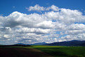 Oblaky letia / 1.4348