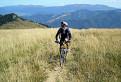 Mountainbiking / 1.8421