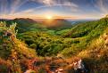 Rohatá skala - Strážovské vrchy