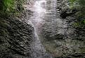 Najvyšší vodopád v NT / 0.0000