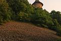 Kamenné more pod Šomoškou / 1.1379