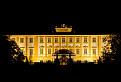 Nočný Schlosshof / 0.0000