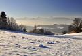 Zima na Tupej skalke / 1.0625