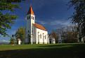 Kaplnka pri Solke / 1.0000