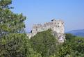 Uhrovský hrad / 1.3636