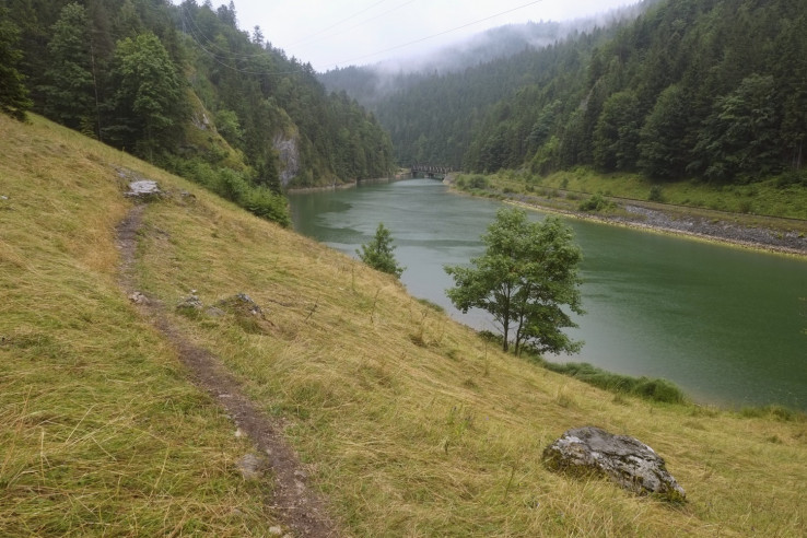 Slovenský raj