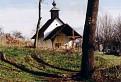 Kaplnka Sv. Anny / 2.2000
