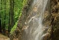 Závojový vodopád / 1.0244