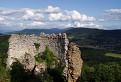 Humenské vrchy