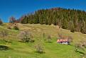Roškovo / 1.0286