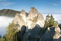 Súľovské skaly / 1.0313
