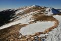 Snehová bieda na Chochuliach / 1.0000
