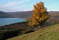 Jeseň nad Starinou / 1.0571