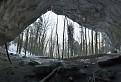 Jaskyňa Mažarna
