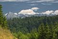 Za lesom sú Tatry / 1.0000